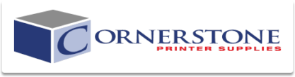 Cornerstone Printer Supplies, Inc.