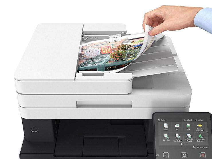 Cornerstone Printer Supplies, Inc.